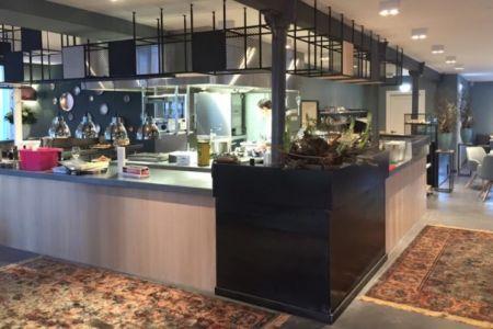 Restaurant Meijers 2.0 Medemblik 2