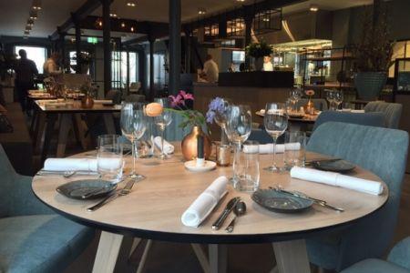 Restaurant Meijers 2.0 Medemblik 3