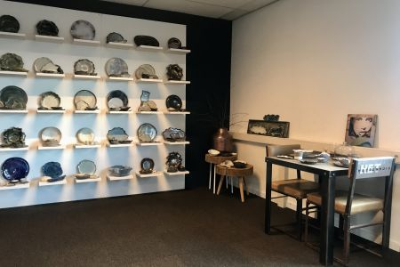 Metamorfose Showroom