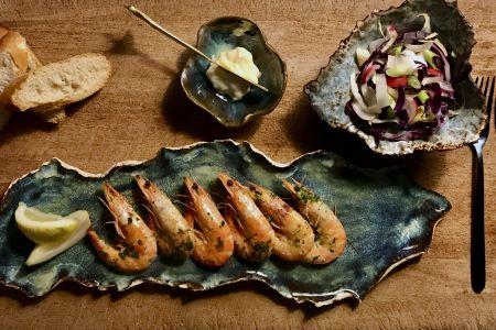 Beetje koken, stylen en fotograferen ;-) 2